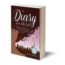 Diary Of A Zulu Girl - Part 1